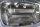 Fiat 500F VIN 110F2916498 Blau