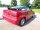 Alfa Romeo SZ 30  Zagato VIN ZAR16200003000191