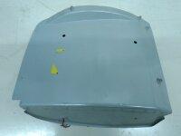 Rear section of L.H. rear wheelhouse Ferrari 512TR / 512M